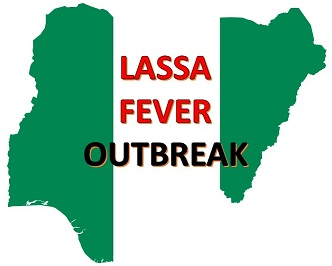 Disease outbreak news