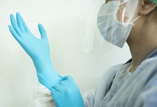 Global health research news